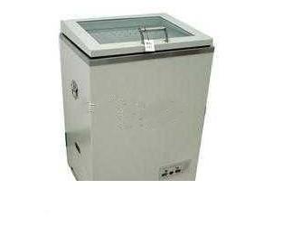 胶片干燥箱