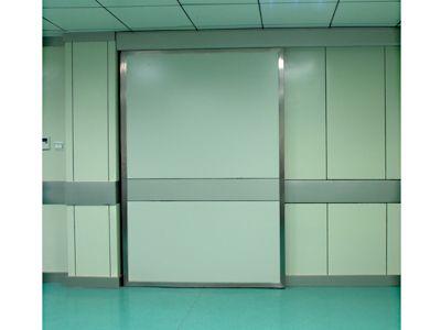 射线防护门|ct室x射线防护门