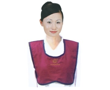 x射线乳腺防护|乳腺防护用品