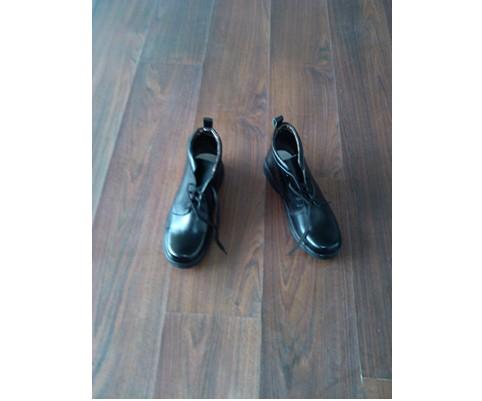 x射线防护靴