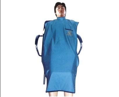 牙科防护|成人牙科防护裙