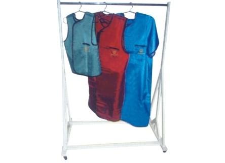 铅衣架|标准式铅衣架